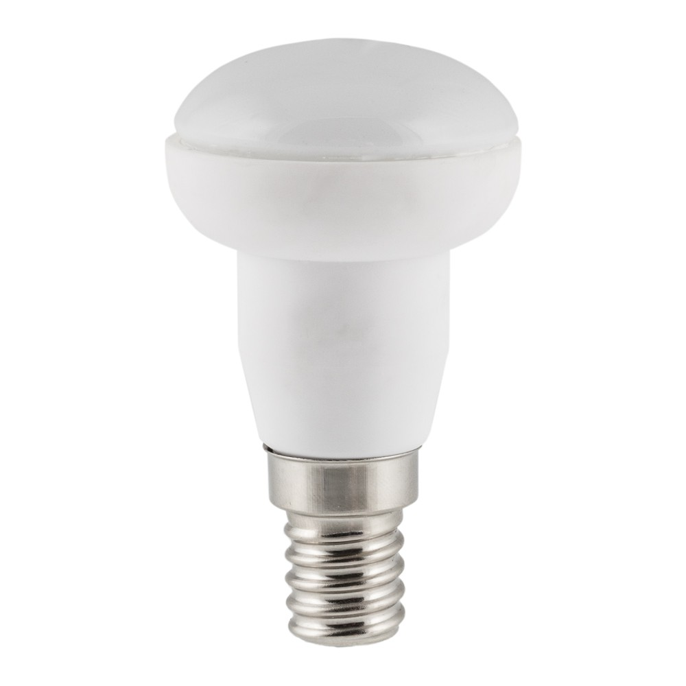 led lampen e14 warmweiss led e14 4w e14 led reflektor sebson leuchtmittel. Black Bedroom Furniture Sets. Home Design Ideas