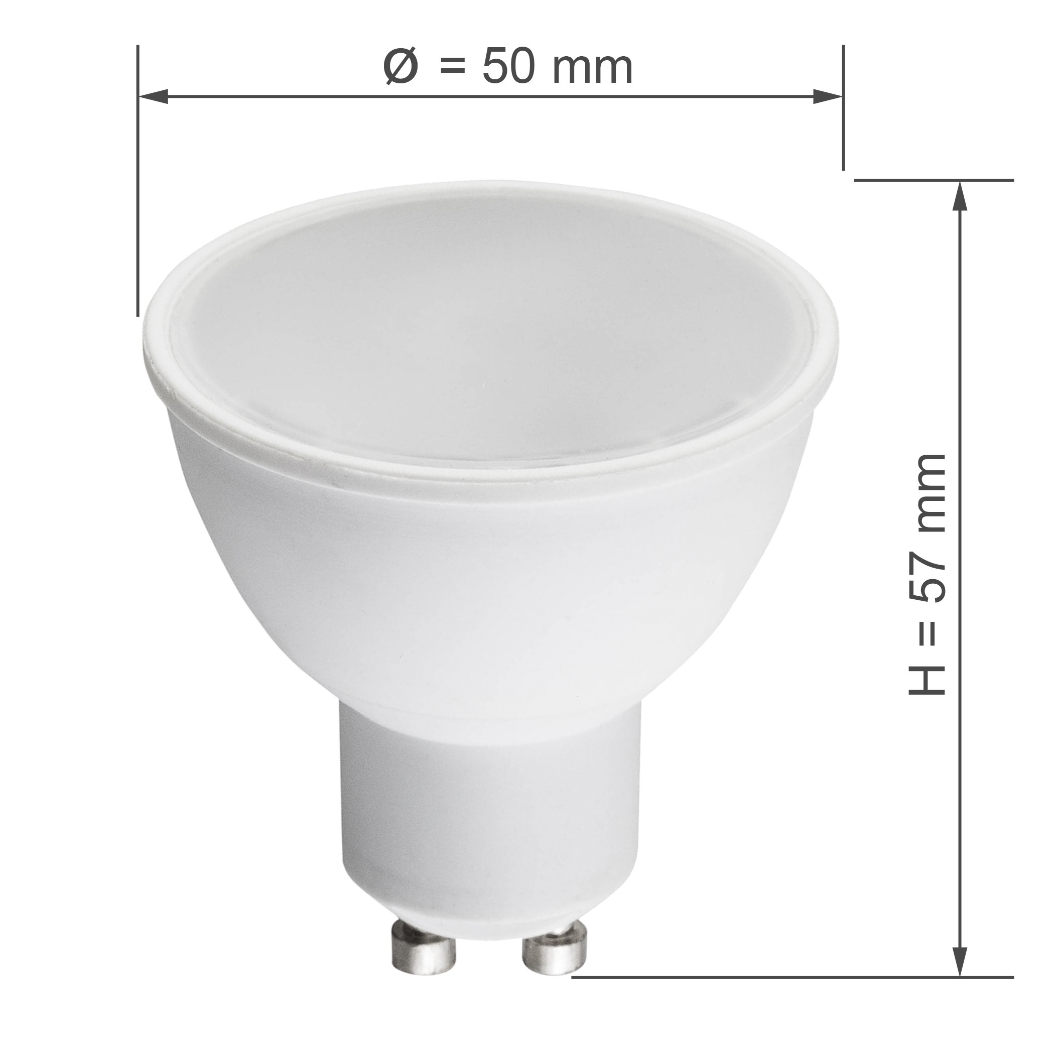 led lampen gu10 rgb farbwechsel bunt dimmbar 4 modi fernbedienung sebson. Black Bedroom Furniture Sets. Home Design Ideas